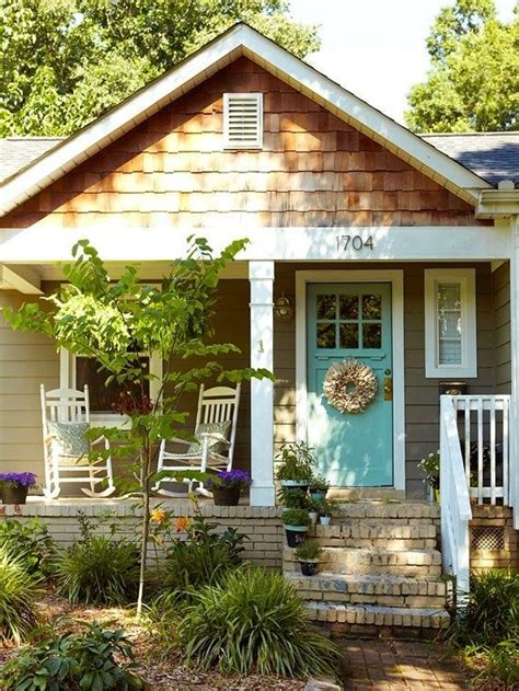 cute cottage homes cute blue cottages cute cottage cute little houses and