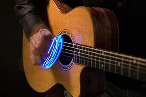 light up guitar picks sclw led guitar picks the awesomer