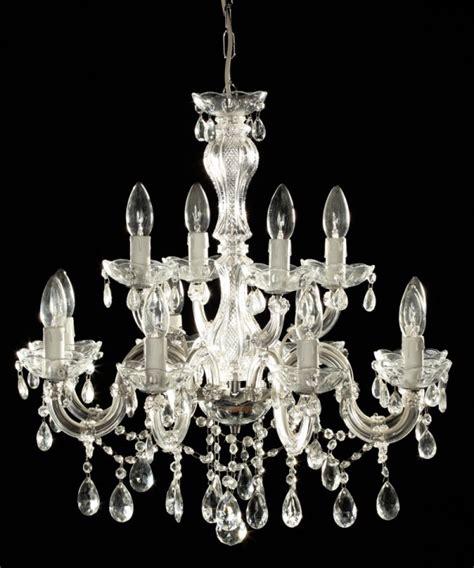 venezianischer kronleuchter kronleuchter kristall