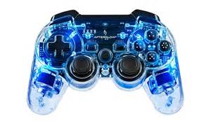 Rock Candy Where To Buy Ps3 Afterglow Wireless Controller Eb Games Australia