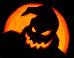 Oogie Boogie Pumpkin Template best photos of oogie boogie pumpkin carving templates