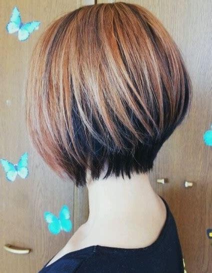 model rambut bob sesuai bentuk wajah terbaru
