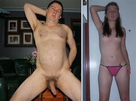 Incest Xxx Photos Tgp Tons Of Which Are Waiting For You Here