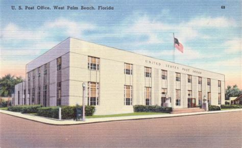Social Security Office West Palm Fl by Cities Towns