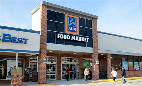 Aldi Background Check Discount Grocer Aldi Plans To Hire 50 In Baltimore Area Baltimore Sun