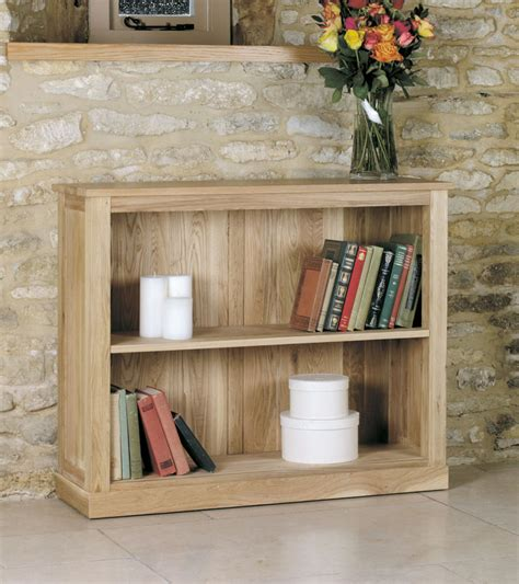 mobel light oak  bookcase wooden furniture store