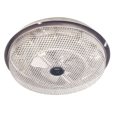 broan low profile exhaust fan broan model 157 low profile solid wire element ceiling