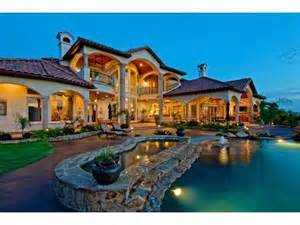 homes for sale in leander tx house