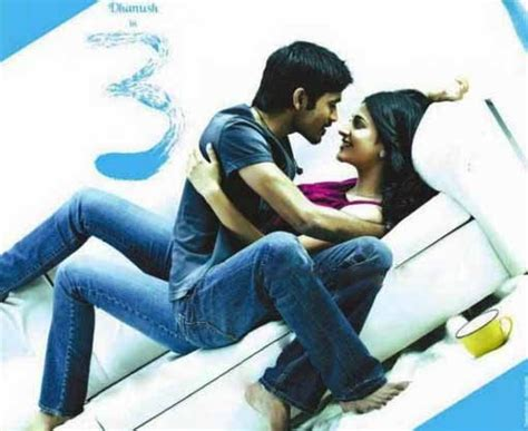 theme music in tamil movie 3 3 tamil movie 2011 songs download why this kolaveri de