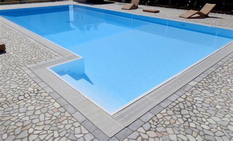 pavimenti in palladiana pavimento piscina in palladiana di marmo 27 palladiana marmo