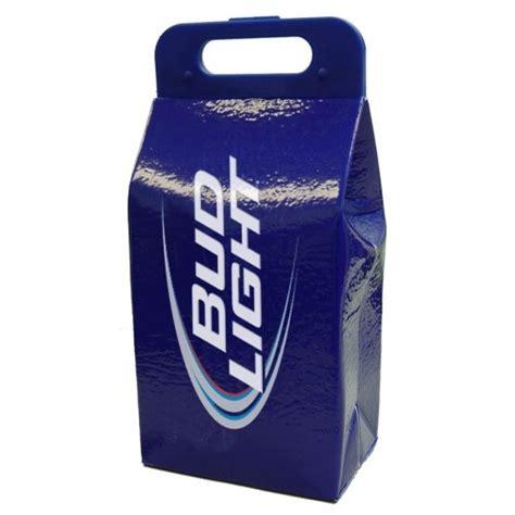 bud light beer dispenser 83 best images about bud light on pinterest bud light