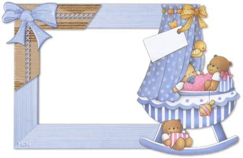 cadre chambre bébé garçon gar 195 167 on mange coloriage