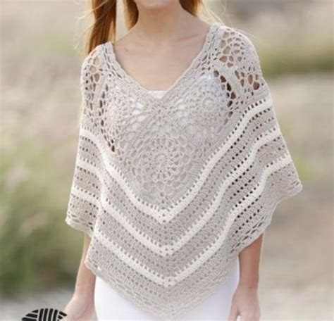 free patterns poncho crochet patterns free poncho dancox for