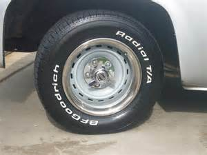20 Rally Wheels Truck Chevy Truck Rally Wheels For Sale Images