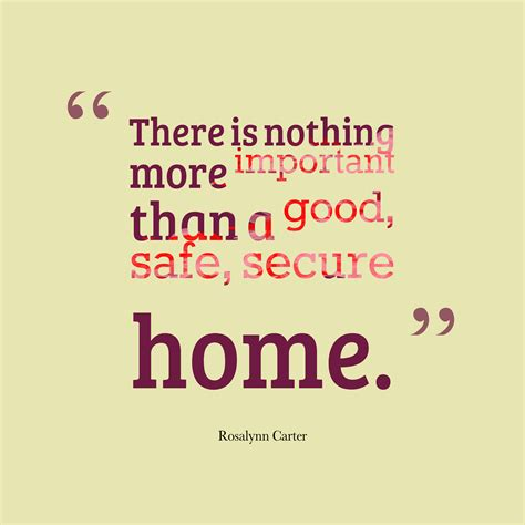 home quotes weneedfun