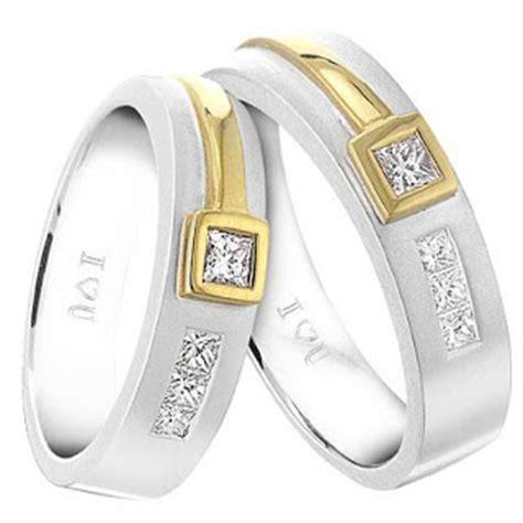 Berlian Banjar 0 4 Ct harga cincin kawin emas dan emas putih harga emas