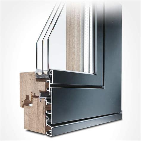 Alu Fensterbank Hersteller by Verbundfenster Aus Holz Und Alu Vom Hersteller Neuffer De