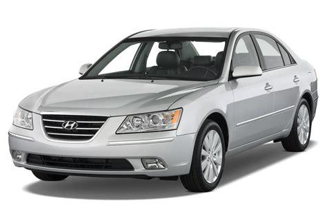 how to work on cars 2010 hyundai sonata on board diagnostic system 2010 hyundai sonata reviews and rating motor trend