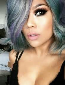 2017 hair colour related keywords amp suggestions 2017