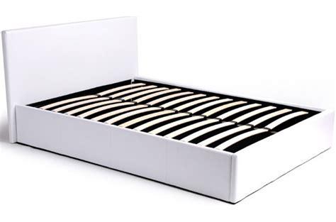 lit avec sommier 160x200 maison design wiblia