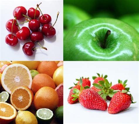 frutas  bajar el acido urico