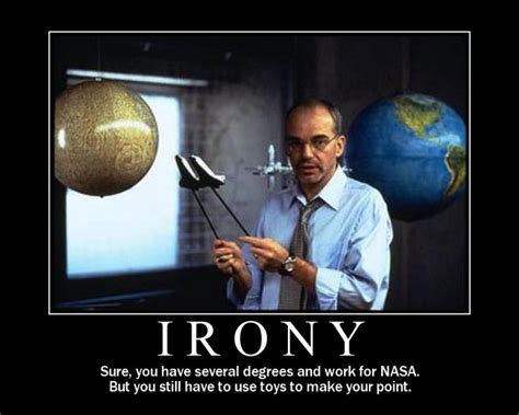 Ironically Liking Memes - 6 most popular definitions of irony are all wrong chart