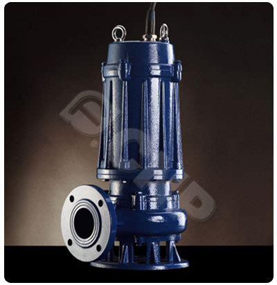 Pompa Sumpit Harga Jual Pompa Sewage Dan Pompa Sumpit Untuk Pengolahan