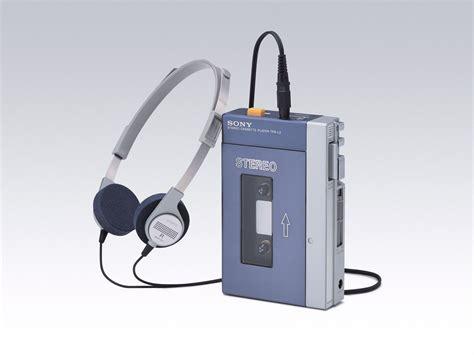 cassette walkman noel alivio photography the walkman is dead live