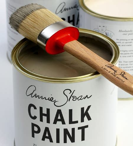 chalk paint za home dzine sloan chalk paint in south africa