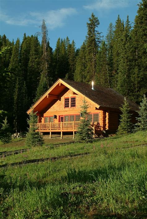 Rental Cabins Near Yellowstone by Pin By Lake Lodge And Spa On Cabins Near