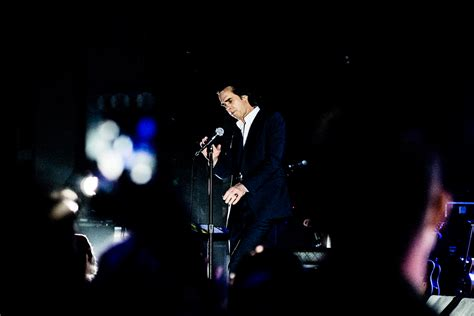 best nick cave song nick cave the bad seeds weeping song meaning the best cave