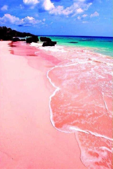 Sand List best 25 pink sand ideas on pink sand