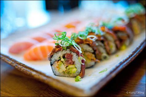 07 Shashimi Khanza Mint 61 best images about sushi display on abu