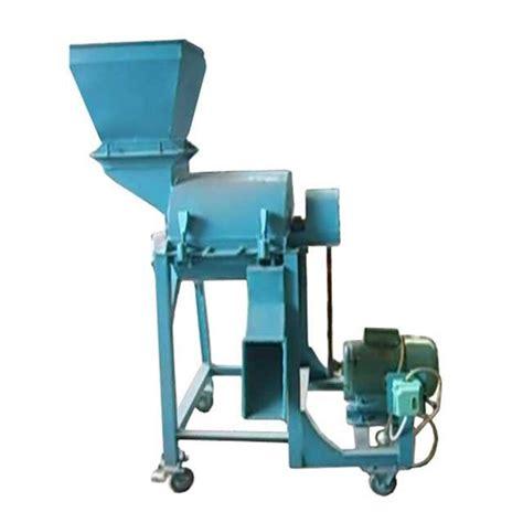 Harga Pupuk Kompos Organik jual mesin pencacah kompos mesin perajang kompos mini