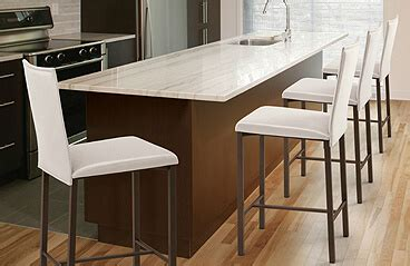 What Height Counter Stool Do I Need by How Many Bar Stools Do You Need