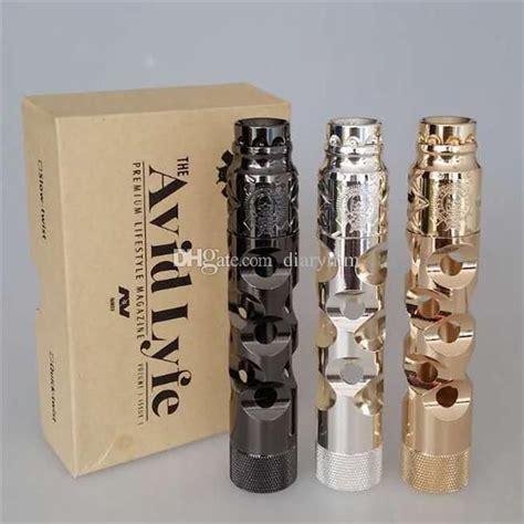 Av X Complyfe Battle Deck Style Clone Vape Rda 85 best e cigarette starter kits images on electronic cigarettes vape and vaping