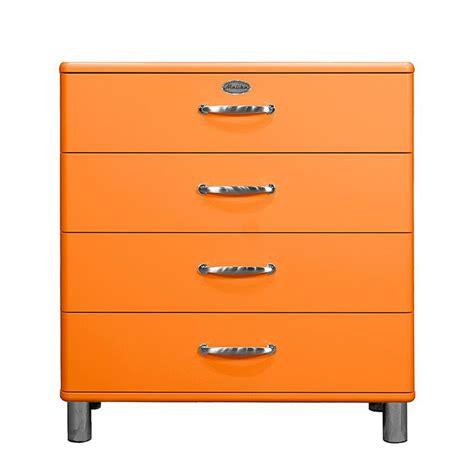 Wohnzimmer Orange by Die 25 Besten Ideen Zu Orange Wohnzimmer Auf