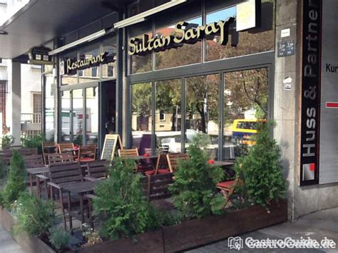 cafe in stuttgart west sultan saray restaurant in 70178 stuttgart west