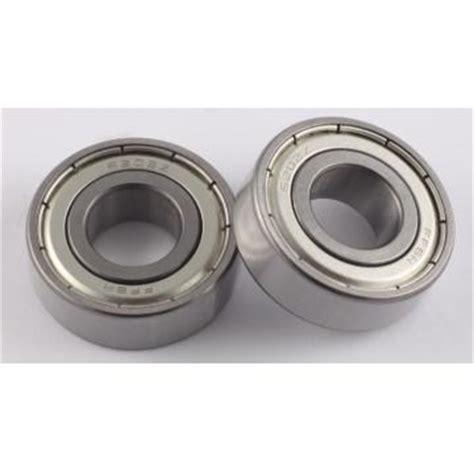 Bearing 6202 Zz Timken 6202 zz 6202 2rs groove bearing 6202 zz bearing 15x35x11 ningbo heyi bearing co ltd