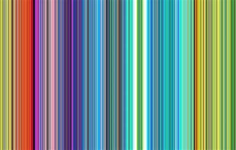 compatible colors wallpaper color line images for desktop section