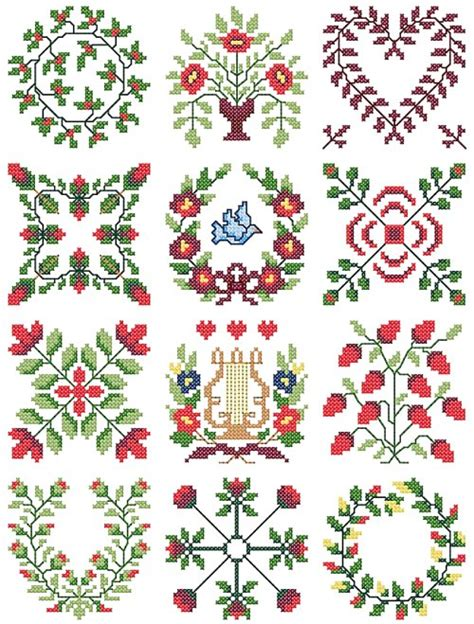 design for embroidery stitches free cross stitch machine embroidery 171 embroidery origami