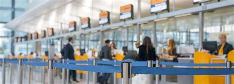 Bewerbungsschreiben Ausbildung Luftverkehrskauffrau Luftverkehrskaufmann Luftverkehrskauffrau Bewerbung Azubiyo