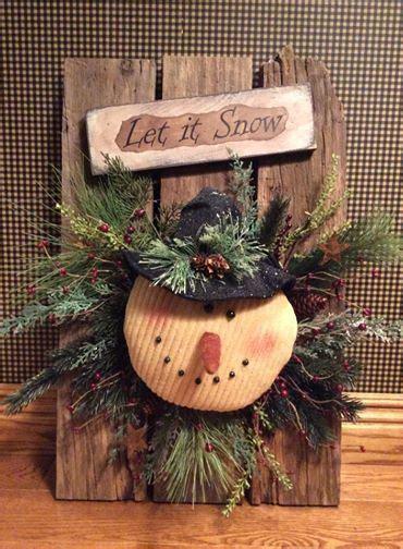 primitive christmas crafts to make 721 best crafts primitive images on