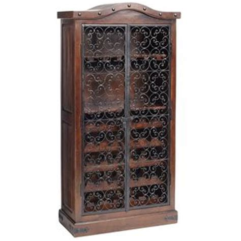 pier one wine cabinet bar cabinets wine cabinets pier 1 imports