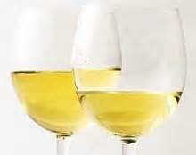 bicchieri da bianco bicchieri per bianco catalogo prezzi bicchiere da