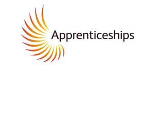 Bentley Apprenticeships Salary Social Enterprise Uk 2016 Car Release Date
