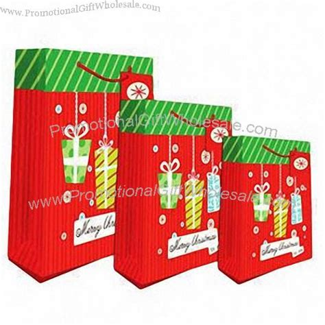 best 28 wholesale christmas gift bags wholesale
