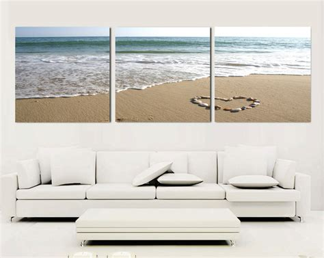 bedroom canvas 3 canvas wall sets painting