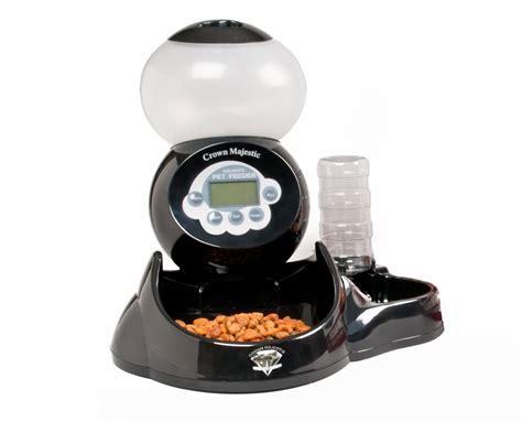 food feeder series v3 pet feeder food water dispenser slash pets