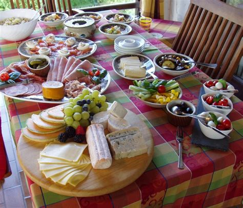 sunday brunch at home entertaining party time pinterest